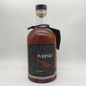 whisky_senft_whisky-42%-0.7l