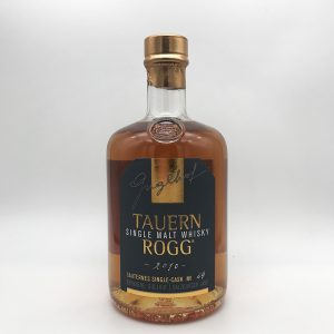 whisky-tauern-rogg-single-malt-a