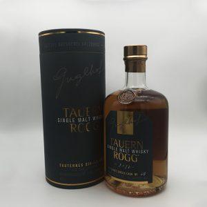 whisky-tauern-rogg-single-malt-b