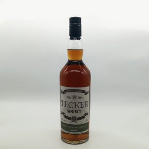 whisky-tecker-sherry-cask-single-malt