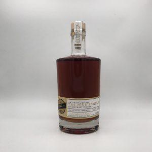 whisky-the-nine-springs-single-malt-a