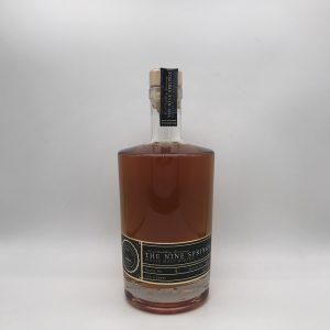 whisky-the-nine-springs-triple-cask-a