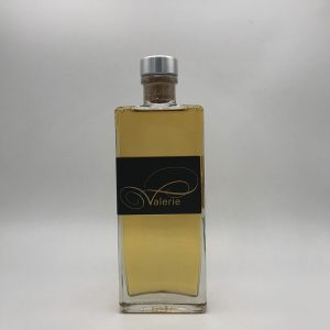 Valerie - Single Malt Whisky - 40% vol. 0,2 l
