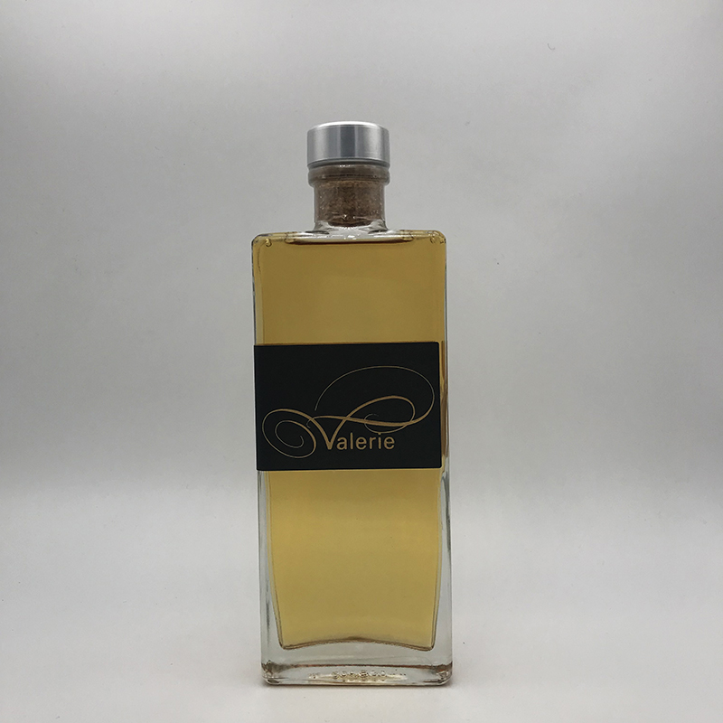 Valerie - Single Malt Whisky - 40% vol. 0,2 ltr.