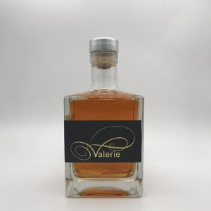 Valerie - Single Malt Whisky - 40% vol. 0,5 l