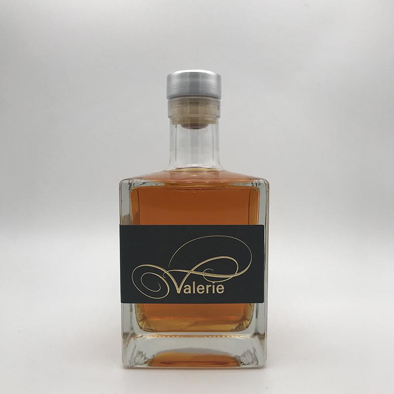 Valerie - Single Malt Whisky - 40% vol. 0,5 ltr.