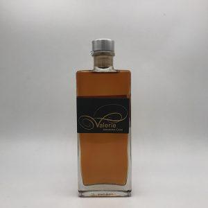 whisky-valerie-amarone-cask-0.2