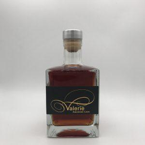 whisky-valerie-amarone-cask-0.5