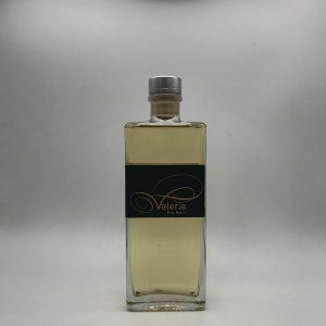 whisky-valerie-rye-malt-0.2