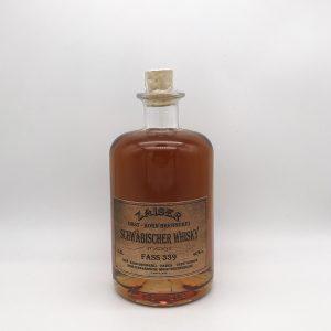 Zaiser - Schwäbischer Whisky 0,5L