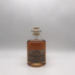Zaiser - Schwäbischer Whisky 0,2L