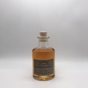 Zaiser Whisky Single Malt 0,2 L