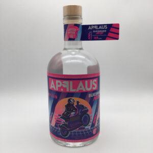 Applaus-Gin-Suedmarie-Neon
