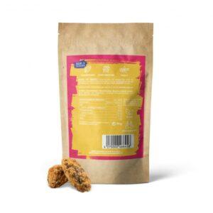 Purmacherei Kakaowumms Vanille