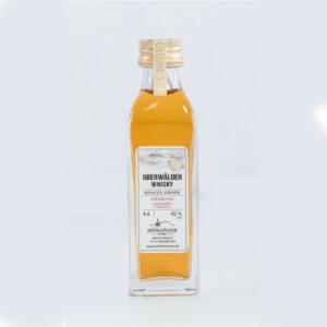 Oberwälder Whisky - Amarone (klein)