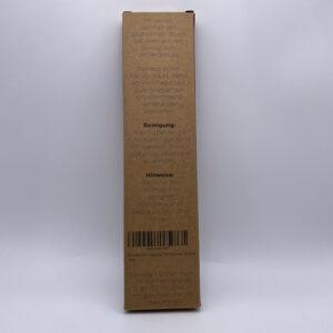 Bambus-Strohhalme-back