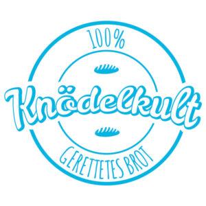 Knoedelkult_Logo