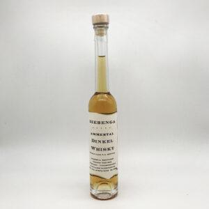 Diebenga Dinkel Whisky