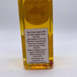 Rapsöl-mit-Alb-Safran-100ml-b