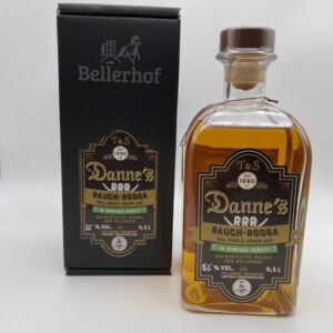 Bellerhof-Brennerei-Dannes-Rauch-Rogga