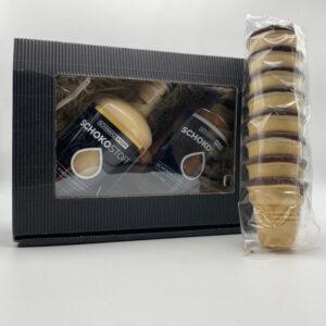 Duo-Schokostoff-Geschenklset-mit-Waffelbecher