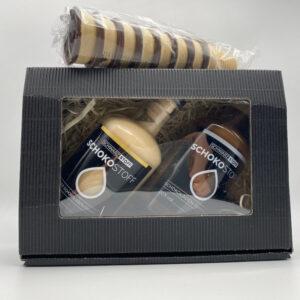 Duo-Schokostoff-Geschenklset-mit-Waffelbecher-b
