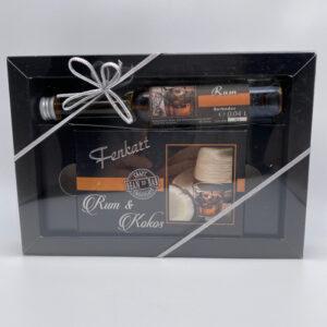 Fenkart-Geschenkset-Rum-und-Kokos