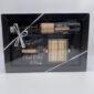 Fenkart-Geschenkset-Single-Malt-Whisky
