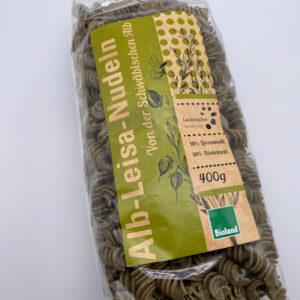 Alb-Leisa-Nudeln-400g_Ausschnitt
