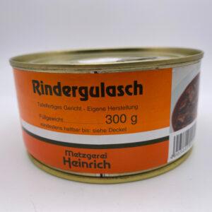 Metzgerei-Heinrich-Rindergulasch-Dose-b