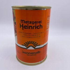 Metzgerei-Heinrich-Saitenwuerstchen-c