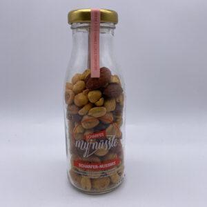 My-Nuessle-scharfer-nussmix-pfandflasche