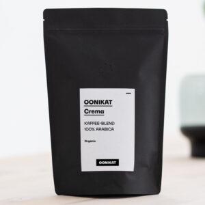 OONIKAT-Cafe-Crema-250g