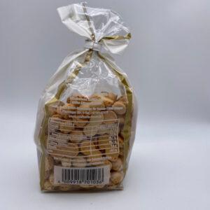 Schwaebische-Wibele-80g-Naehrwertangaben