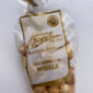 Schwaebische-Wibele-Spitztuete-40g-Ausschnitt