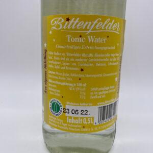 Bittenfelder-Tonic-Water-500ml-zutaten