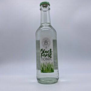 Blackforest-Tonic-Water-250ml