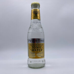 Fever-Tree-Premium-indian-Tonic-Water-200ml