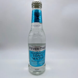 Fever-Tree-Tonic-Water-Mediterranean-200ml