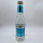 Fever-Tree-Tonic-Water-Mediterranean-200ml