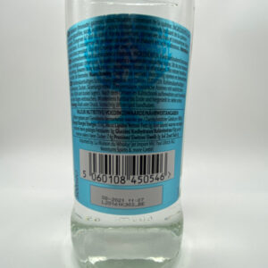 Fever-Tree-Tonic-Water-Mediterranean-500ml-Zutaten