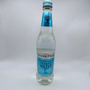 Fever-Tree-Tonic-Water-Mediterranean-500ml