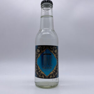 Ginlos-Tonic-Water-200ml