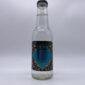 Ginlos-Tonic-Water-200ml