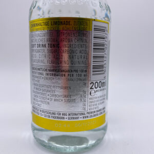 Goldberg-Tonic-Water-200ml-Zutaten