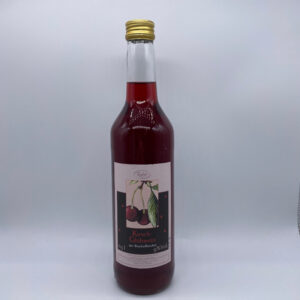 Rabel-Kirschgluehwein-0.5l
