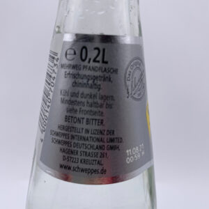 SCHWEPPES-Dry-Tonic-Water-200ml-MHD