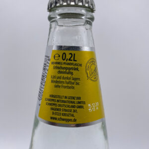 SCHWEPPES-Indian-Tonic-Water-200ml-MHD