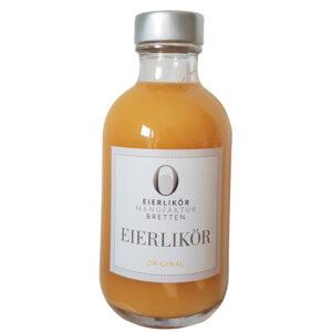 Eierlikoer-original-laktosefrei-0.2l