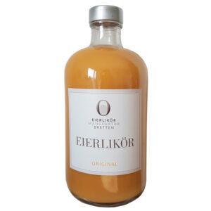 Eierlikoer-original-laktosefrei-0.5l